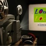 Lonely Lochem filmavond