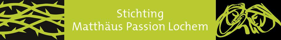 logo_stichting