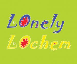 Lonely Lochem